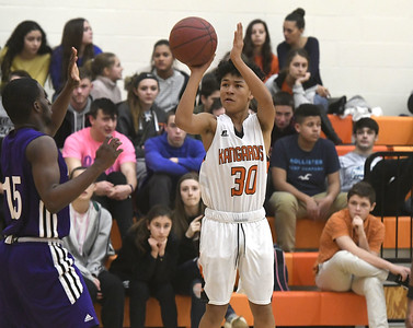 roundup-terryville-rallies-from-halftime-deficit-to-surprise-litchfield