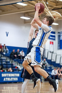southington-boys-basketball-snaps-losing-streak-with-win-over-cheshire