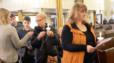 parishioners-become-beads-as-part-of-a-living-rosary-at-st-casimir-church
