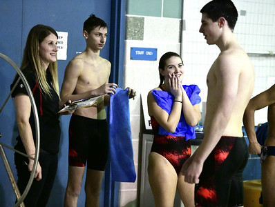 area-boys-swim-coaches-feel-more-prepared-for-upcoming-season-after-successful-fall-campaign