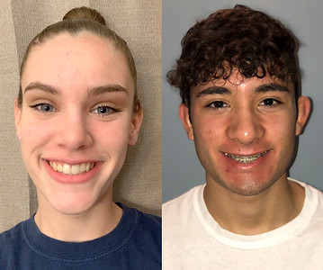bristol-press-athletes-of-the-week-are-bristol-easterns-paige-mclaughlin-and-bristol-centrals-jose-ramirez