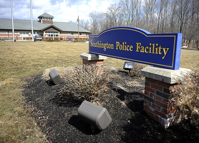 southington-man-charged-with-leaving-dog-in-car-on-warm-day-granted-secondchance-program