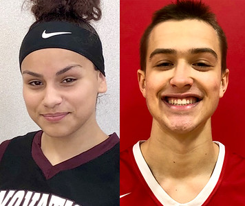 new-britain-herald-athletes-of-the-week-are-innovations-ariana-rivas-and-berlins-jeff-madeia