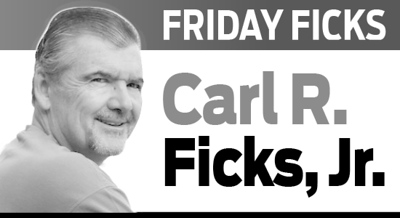 friday-ficks-we-need-to-push-the-pile-in-our-lives-today