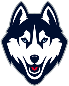 uconns-stevens-retires-with-three-ncaa-field-hockey-titles