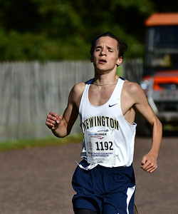 season-preview-area-boys-cross-country-teams-must-replace-top-talent-this-season