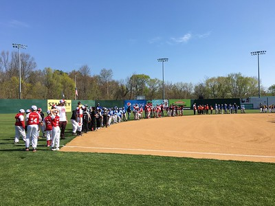 new-britain-little-league-ready-to-play-ball-on-opening-day