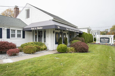 paul-a-shaker-funeral-home-familyowned-familycentered