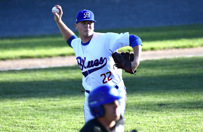 riggleman-joins-bristol-blues-late-ready-to-step-into-key-starting-pitcher-role