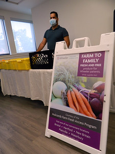 wheelers-farm-to-family-initiative-makes-fresh-produce-available-to-clients-for-free