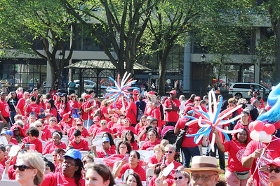 hundreds-rally-for-adult-education-in-new-haven