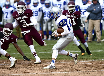 football-preview-bristol-eastern-football-again-enters-battle-for-the-bell-looking-for-an-upset