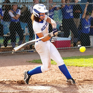 lasanes-walkoff-single-secures-southington-softballs-second-straight-class-ll-title