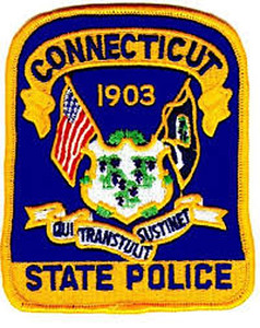 new-britain-resident-sworn-in-as-conn-state-trooper