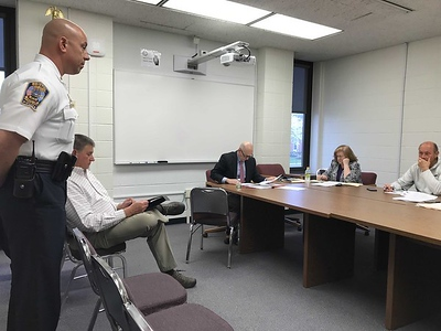ordinance-panel-oks-revisions-that-could-lead-to-crackdown-on-aggressive-panhandling