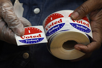 connecticut-moves-closer-to-putting-early-voting-on-ballot