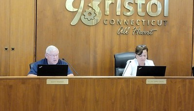 bristol-board-of-finance-discuss-ongoing-development-of-downtown