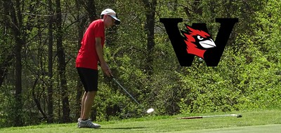 st-paul-boys-golf-star-dolce-to-continue-career-at-wesleyan-university