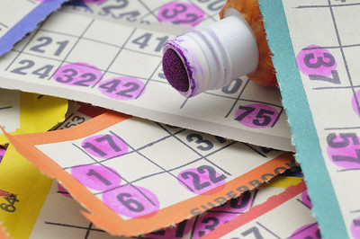berlin-bingo-aims-to-bring-fun-to-residents-support-for-local-businesses-starts-thursday