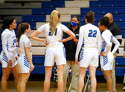 team-effort-helps-ccsu-womens-basketball-earn-firstever-win-against-merrimack