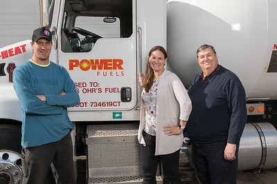 propane-is-fueling-power-fuels-growth