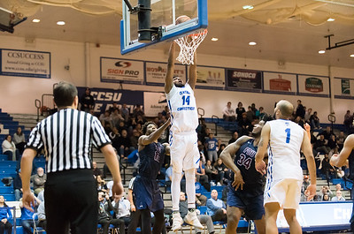 butes-dunk-in-closing-seconds-lifts-ccsu-mens-basketball-to-win-over-fairleigh-dickinson