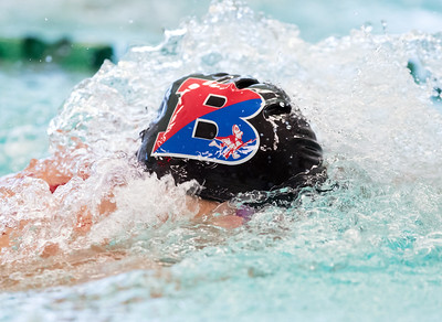 sports-roundup-underclassmen-step-up-for-berlin-boys-swimming-in-win-over-bulkeley