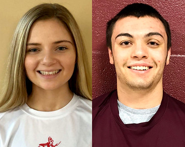 new-britain-herald-athletes-of-the-week-are-berlins-carly-grega-and-new-britains-nickolas-richardson