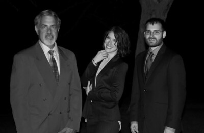 did-they-find-ghosts-eastern-connecticut-paranormal-society-discuss-their-findings