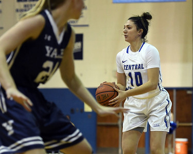 central-connecticut-womens-basketball-battles-but-loses-game-at-yale