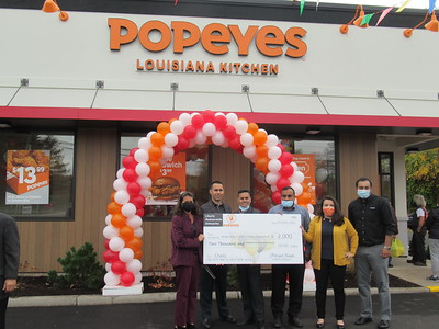 popeyes-opens-new-drivethrough-location-on-route-6