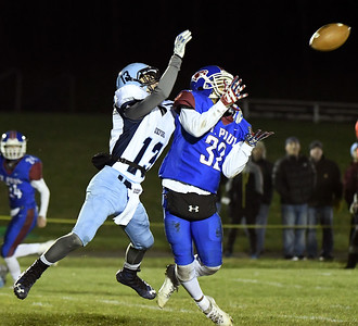 otero-scores-only-st-paul-football-touchdown-in-blowout-loss-against-ansonia