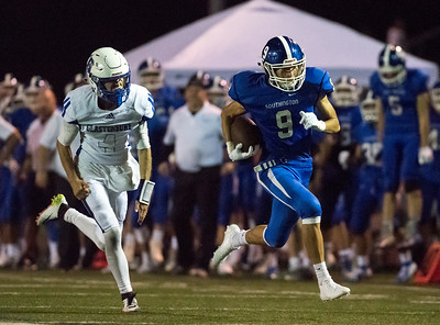 after-initial-slip-southington-football-wins-season-opener-in-dominating-fashion