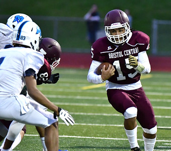 analysis-bristol-central-football-played-most-complete-game-of-season-against-capital-prep