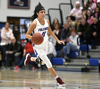 roundup-st-paul-girls-basketball-improves-to-172-for-season-with-12th-straight-victory