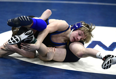 three-bristol-eastern-wrestlers-commit-to-compete-in-college