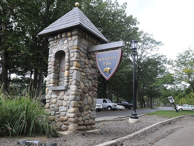 plainville-man-rearrested-after-failing-to-answer-to-charges-connected-to-beating-of-teenager-in-rockwell-park