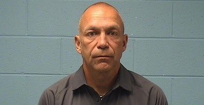 former-girls-high-school-coach-in-southington-bristol-arrested-for-alleged-sexual-assault