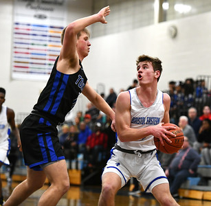 bristol-eastern-boys-basketball-falls-to-tolland-in-double-overtime-after-hard-fought-contest