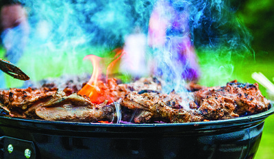 new-britains-elks-lodge-to-host-barbecue-sunday-to-benefit-veterans