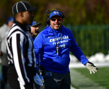 ccsu-head-football-coach-rossomando-becomes-offensive-line-coach-at-rutgers