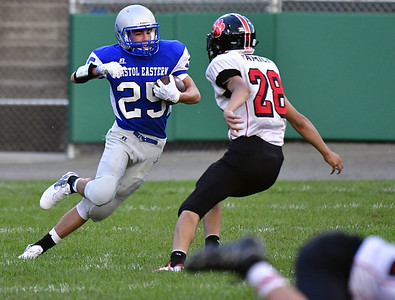 with-laprise-gagliardo-sidelined-bristol-eastern-football-struggling-on-both-offense-and-defense