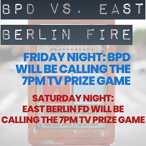 bingo-games-will-take-place-all-weekend-at-berlin-fair-to-benefit-cancer-patients-including-a-policefire-department-challenge