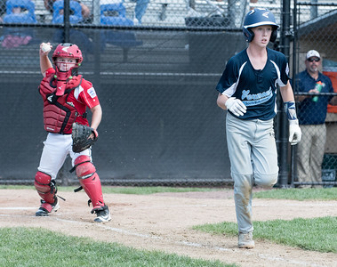 rhode-island-tops-vermont-for-second-straight-win-in-new-england-regional