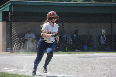 brownfield-buccitti-lead-connecticut-raiders-gold-to-18u-fastpitch-softball-tournament-championship-at-nutmeg-state-games