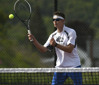 bristol-eastern-boys-tennis-wins-tightly-contested-match-against-bristol-central