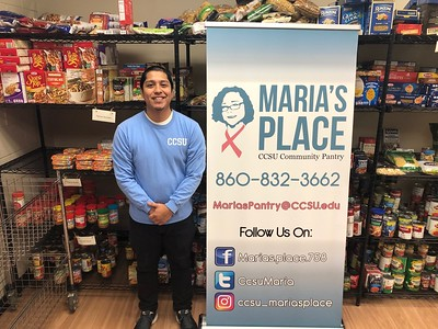 marias-place-fighting-food-insecurity-on-ccsu-campus