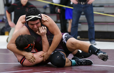 bristol-eastern-wrestling-hopes-to-continue-dominance-at-bristol-central-invitational