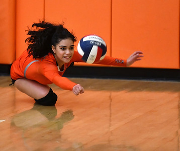 sports-roundup-goodwin-tech-girls-volleyball-dominates-vinal-tech-in-state-tournament-opener