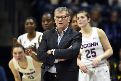 uconnmississippi-state-womens-basketball-rematch-could-happen-this-fall